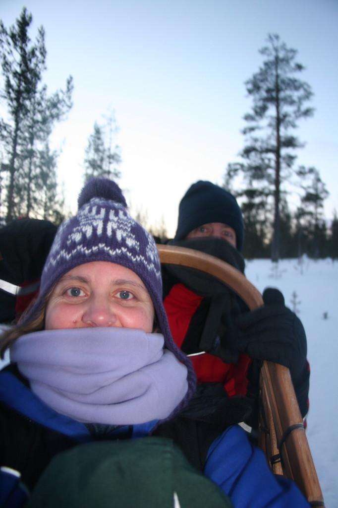 Lapland 41