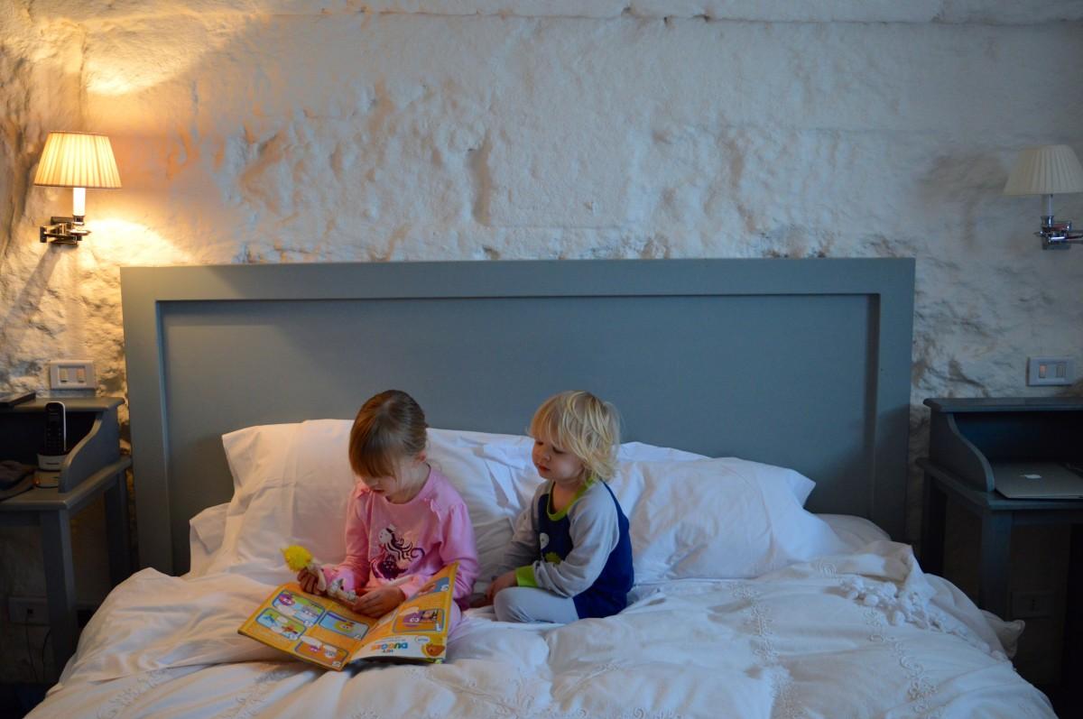 Lilala Kids Pyjamas