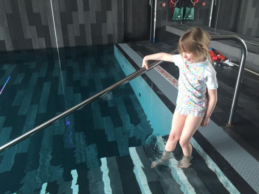 Platypus Australia swimwear 2016 - copyright: www.globalmousetravels.com