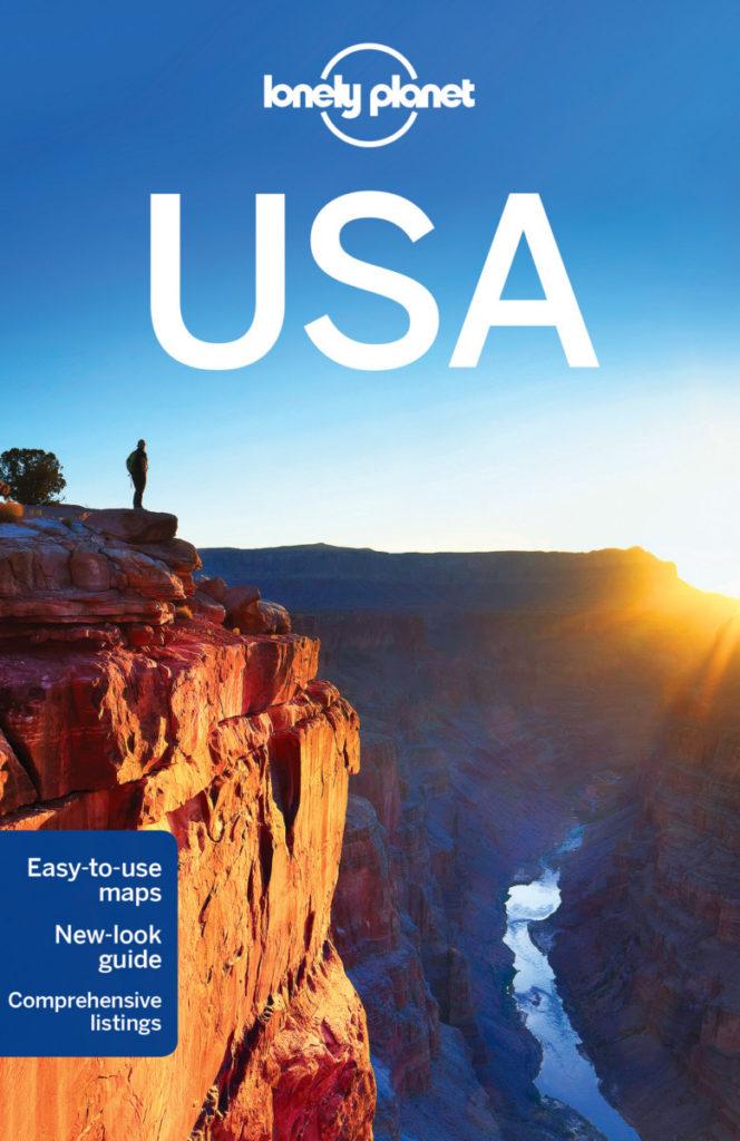 USA-9-tg-9781743218617