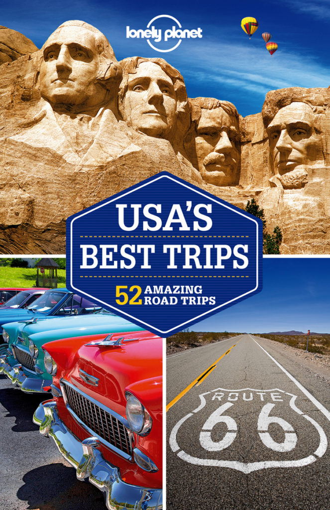 usa-best-trips-2-cover.indd
