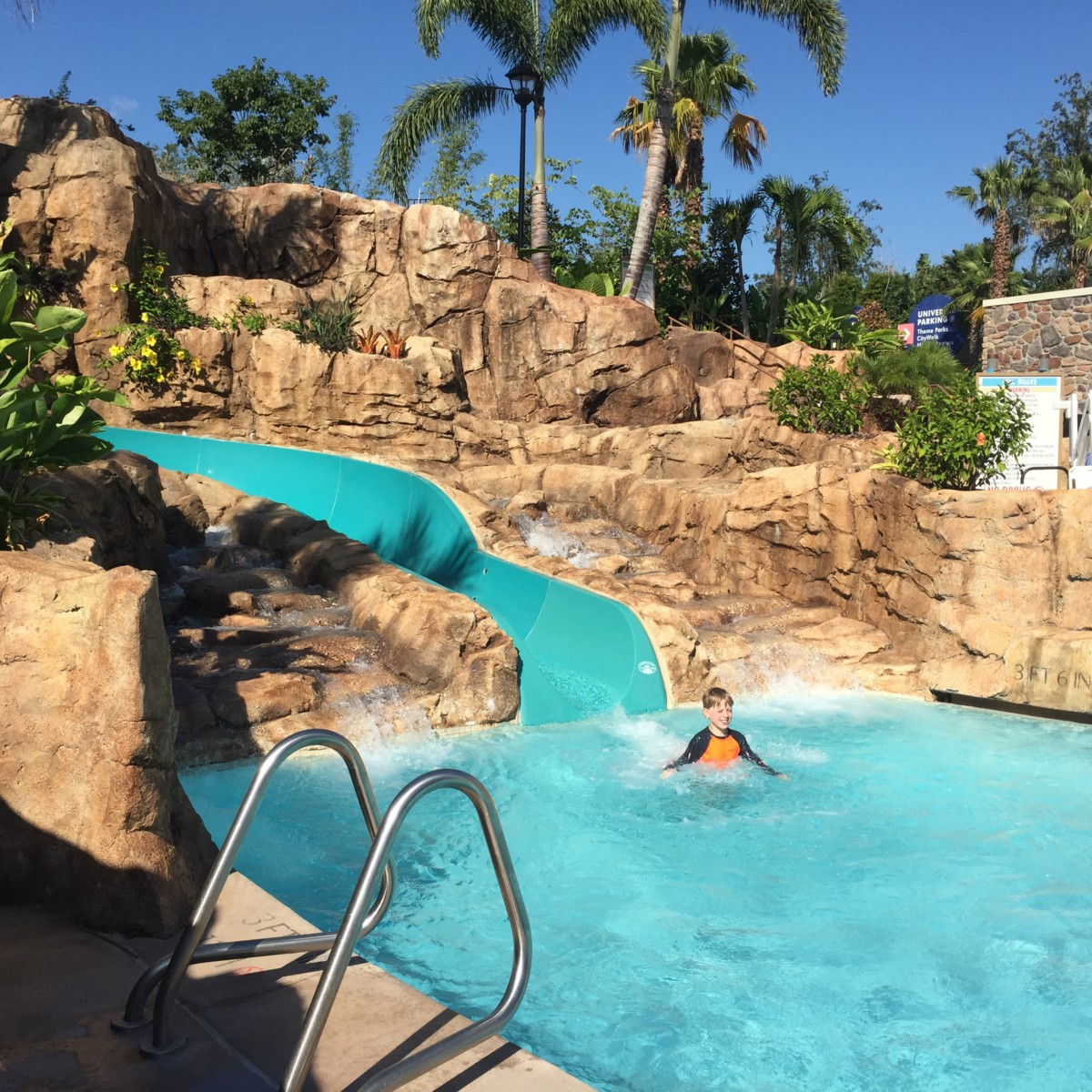 Travelling to Universal Orlando Resort with Virgin Holidays, a review - Globalmouse Travels