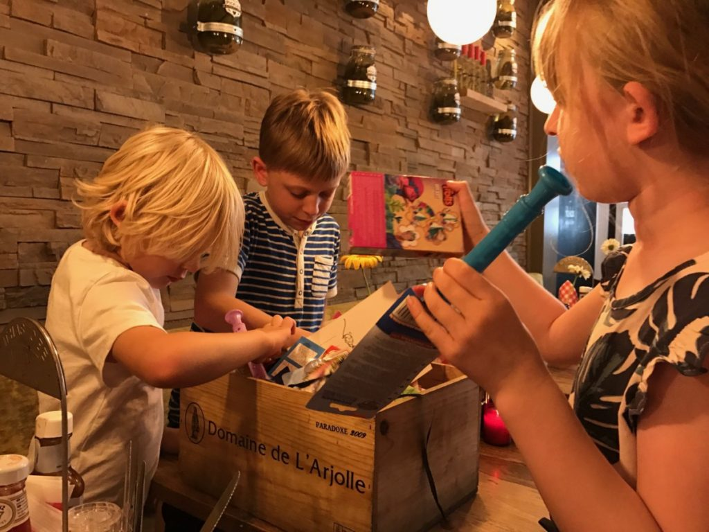 https://www.globalmousetravels.com/a-summer-weekend-in-utrecht-with-children-netherlands/